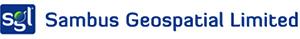 Sambus Geospatial Limited