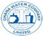 gwc-logo-60x6022