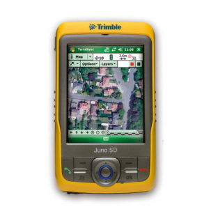 trimble-juno-sa-gis-gps-500x500new